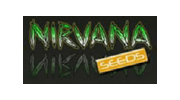 Nirvana Seeds badge