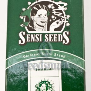 Sensi Skunk Regular Seeds