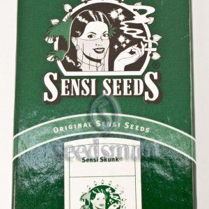 Sensi Skunk Regular Seeds